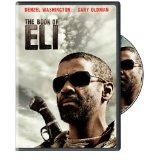 The Book of Eli (DVD)By Denzel Washington