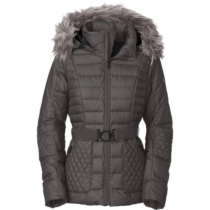 324 Best Images About Down Coat On Pinterest Down