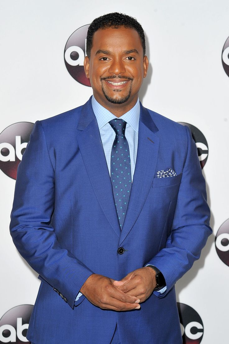 dancing with the stars season 22 | Dancing With The Stars' Champ Alfonso Ribeiro Slams Rumors Scott ...