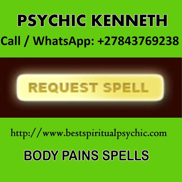 Psychic Prayers, Claim Accident Fund, Call / WhatsApp: +27843769238