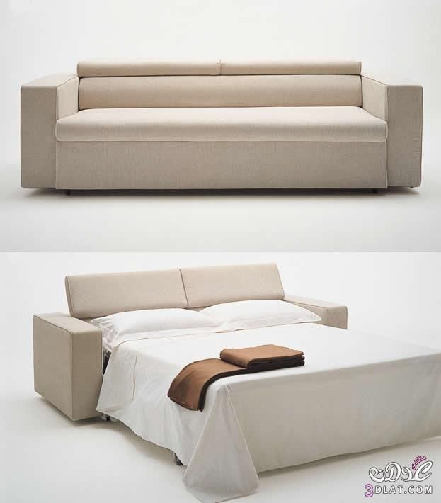 كنبة سرير 2020 Sofa Bed Ikea كنبه تفتح سرير كنبه سرير كنبه 2 ا كنبه سرير 20 Comfy Sofa Bed Sofa Bed Design Sofa Bed For Small Spaces