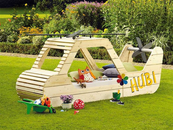 72 besten diy home outdoor fun gartenspiele bilder auf pinterest schritt f r schritt selber. Black Bedroom Furniture Sets. Home Design Ideas