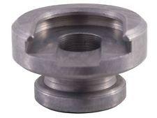 NEW RCBS Reloading # 30 Shell Holder / 30-30 Win, 30-06, .308 Winchester