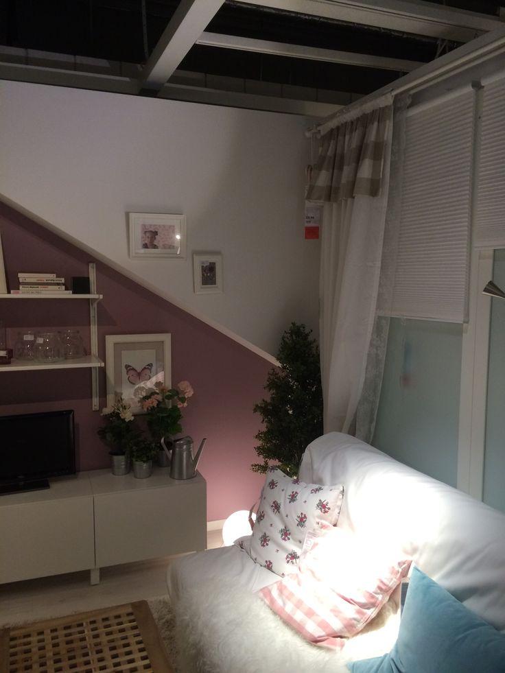 83 best Schlafzimmer ideen images on Pinterest | Bedroom ideas ...