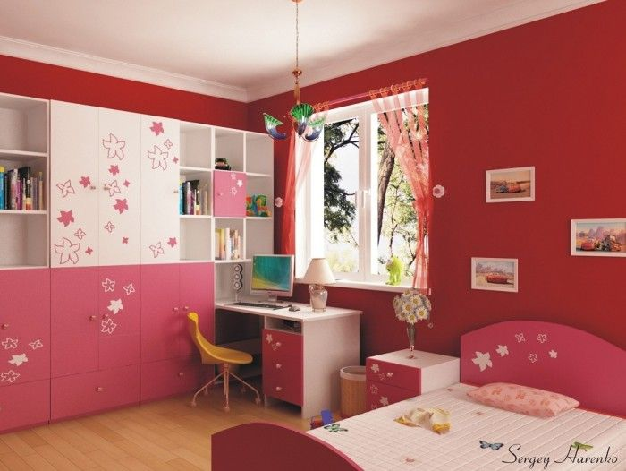 25  Girls Room Decor And Design Ideas With Colorfull Pictures Best Preteen girls rooms ideas on Pinterest bedroom