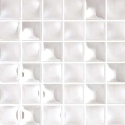 TILE.032 PORCELANOSA: Dual Bianco