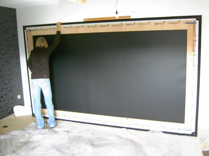 25+ best beamer leinwand ideas on pinterest,