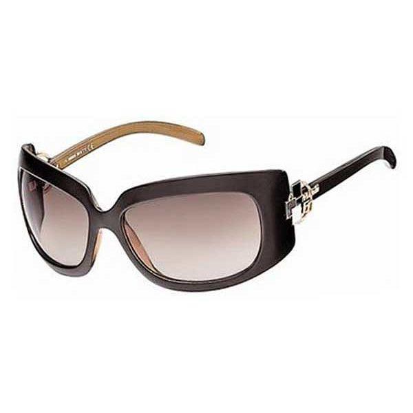 Miss Sixty Sunglasses MX318S 50F A