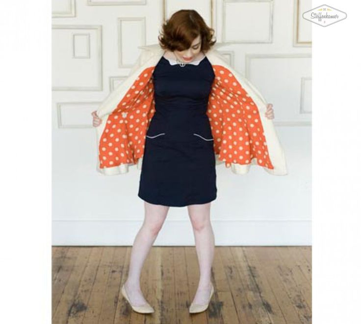 25 best gala jurk images on Pinterest