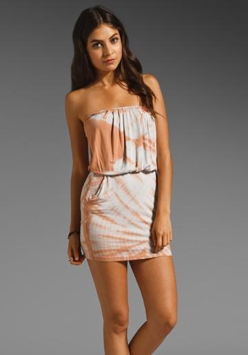 Sluty Cocktail Dress