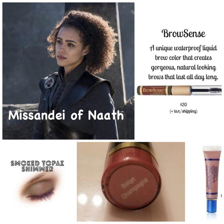 Missandei is the Best! #lipsense #makeup #lipstick #beauty #lipsense # # #lips #lipgloss #gloss #senegence #lipboss #senegenceproducts #lipsenseforsale #lipsenseaddict #smudgeproof #longlasting #motherofdragons #got #gameofthrones #halloween #costume #housetargaryen #daeyerystargaryen #khaleesi #missandei #greywork #pink