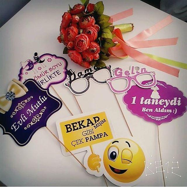 Merhabalar Erengul Gelin buketi ve 6 adet konusma balonu çoook uygun fiyata... ✅DM den ya da whatsapptan iletiselim #gelin #gelinbuketi #demet #buket #erengül #erengülbuketi #konuşmabalonu #konusmabalonu #satiyorum #satilik #ürünümüsatıyorum #indirim #uygunfiyata