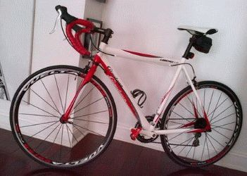 Top 5 Best Entry-Level Road Bikes For Beginners + Dave's Buying Guide | Dave's Cheap Bike Buyer's Guide