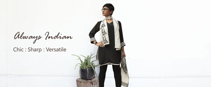 The Luxury Label's Collection for #indianofficewear ##indianworkwear #Indianofficefashion #indianformals