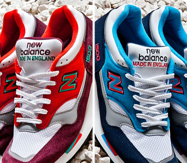 new balance norse 1500 espn