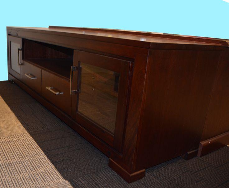 Rose Hannah Furniture is a top furniture store in Perth. We provides best marri and jarrah furniture in Perth