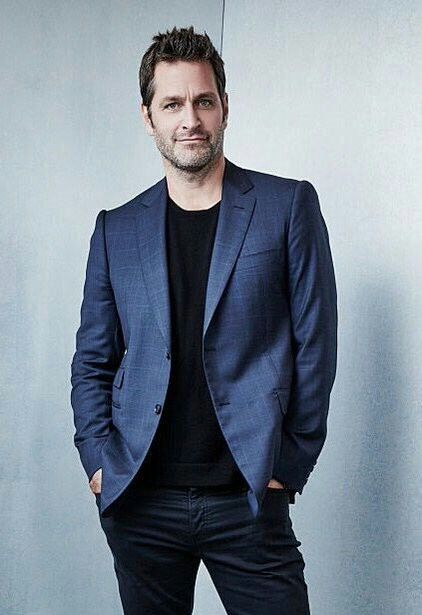 Dreamboat. From the creator of Sex and the City, watch the show that has critics and fans addicted. New episodes Wednesdays at 10/9C on TV Land. Discover Peter Hermann in full episodes at http://www.tvland.com/shows/younger.