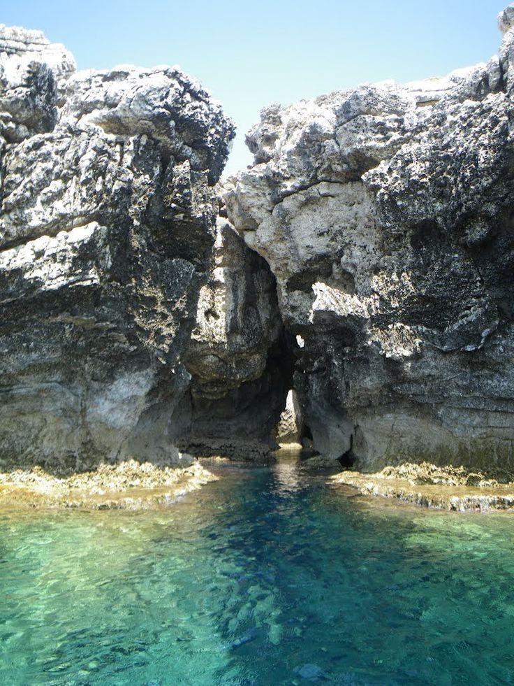 Othoni-fiordo