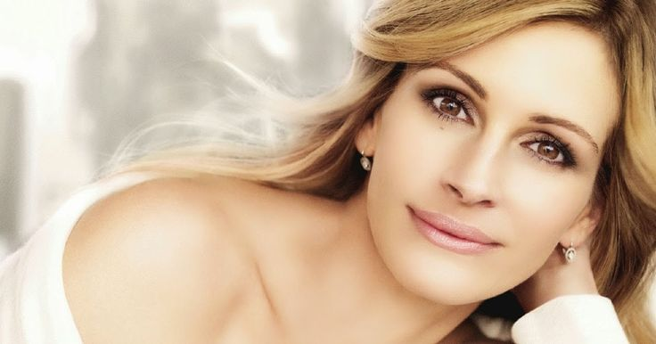 Julia Roberts All Upcoming Movies List 2016, 2017 With Release Dates