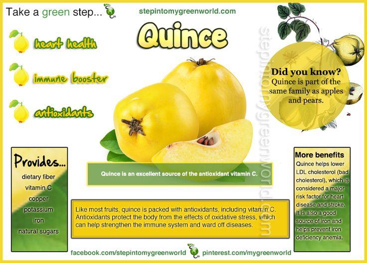 quince fruit in spanish is fruit snacks healthy