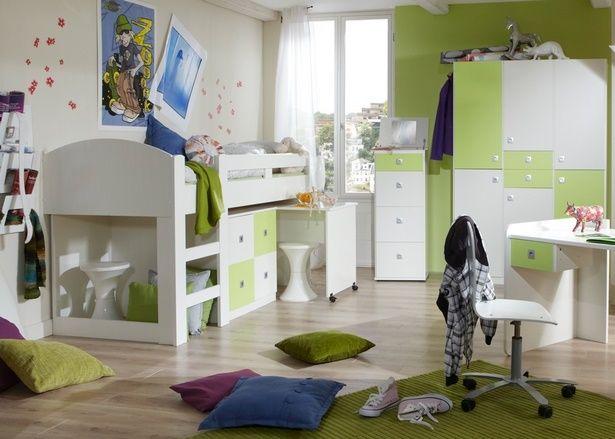 Die besten 25+ Eckkleiderschrank kinderzimmer Ideen auf Pinterest - schlafzimmer mit eckschrank