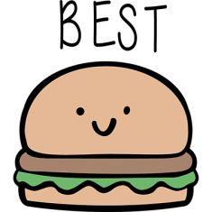 imagem que se completa blusas best friend para salvar - Pesquisa Google