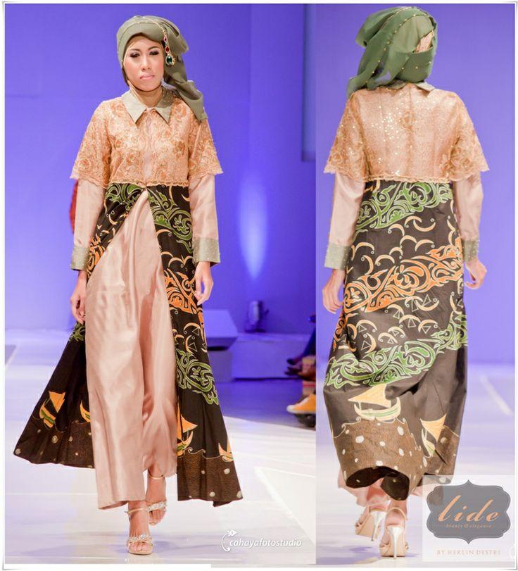 maduranese batik hand made...premium