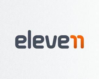 creative logos 2013