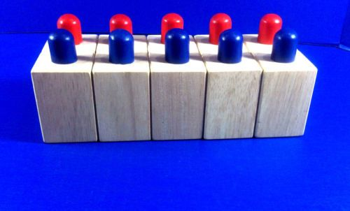 Wonderworld-Preschool-Wooden-Number-Matching-Learning-Math-Activity-Ages-3-amp-Up
