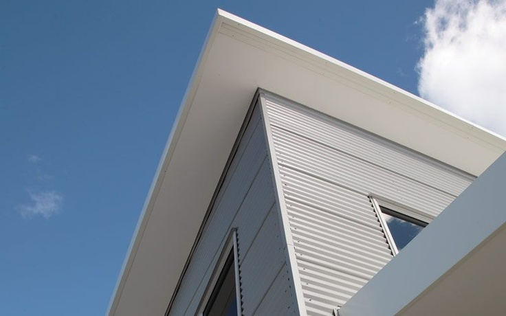 Best The 59 Best Colorsteel® Homes Images On Pinterest 640 x 480