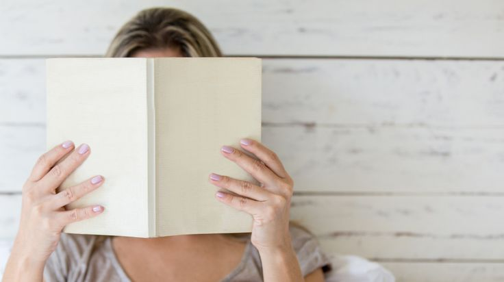 Why Women Read Romance Novels It shouldn't be big news that women make up the highest percentage of romance novel readers. It's a favorite pastime that is often coyly passed down from mother to daughter, and in more recent years has even gained a level of notoriety that old Harlequin novels never enjoyed. (read on blog page)