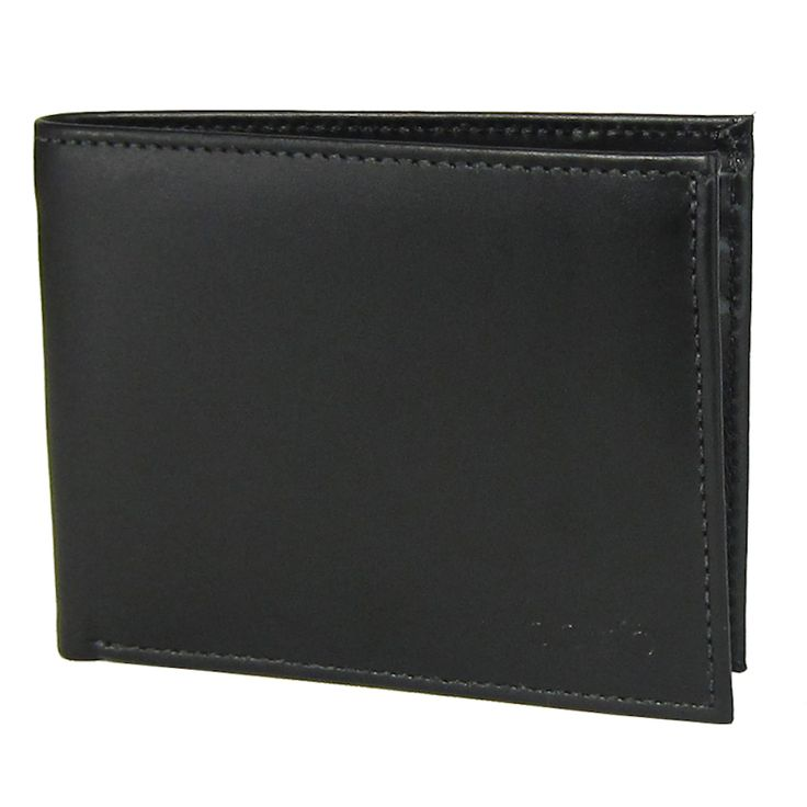 Billetera Multiple para Tarjetas código: 255602