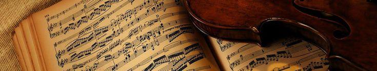 Strauss - The Blue Danube (Karajan) - andantemoderato.com