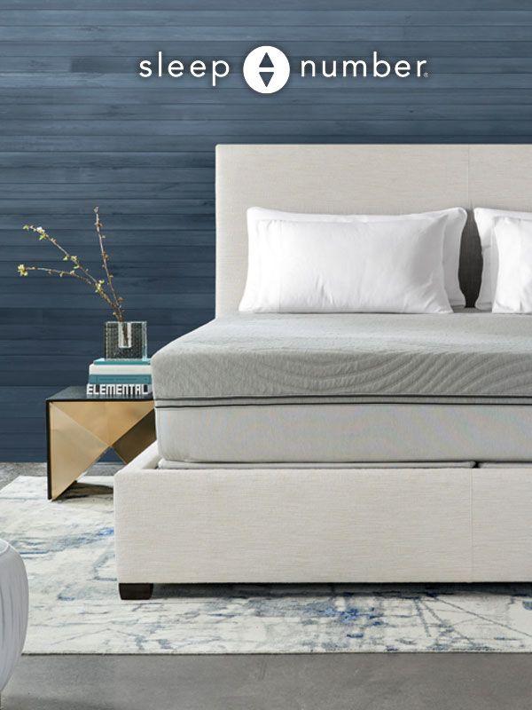 Sleep Number Sleep Number Mattress Select Comfort Mattresses Reviews