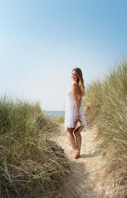 18 New Ideas photography poses beach girls picture ideas