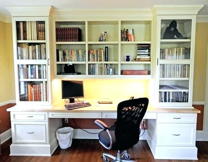 Ideas For A Home Office Dual Desk Home Office Dual Desk Home