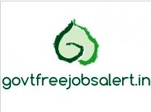Govt Free job alert and previous year question paper