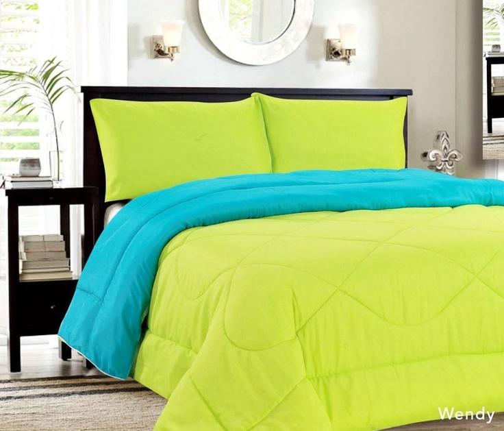Home Design Down Alternative Color Comforters: 83 Best Comforter Sets Images On Pinterest