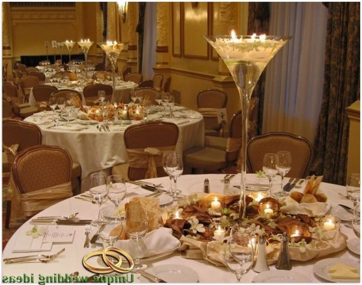 wedding reception table decorations budget wedding ideas discount wedding supplies and decorations