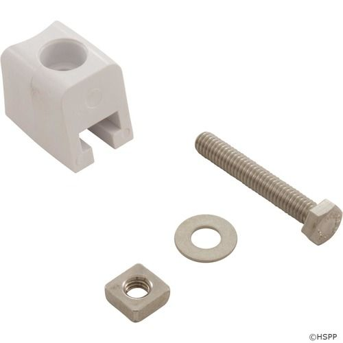 Wedge Washer Plate : Best bolts and washers ideas on pinterest nuts