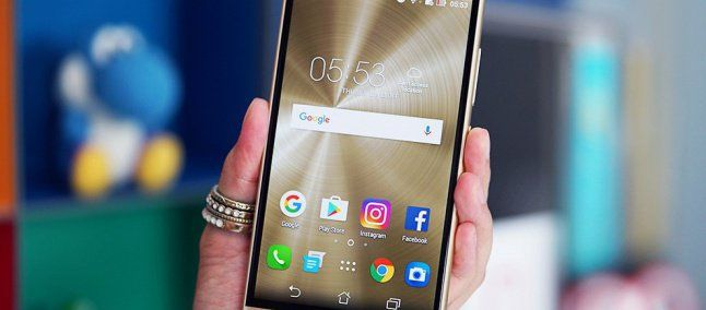 Asus provoca Motorola e lança oferta 'Dança da Motinha' para compra de Zenfone - EExpoNews