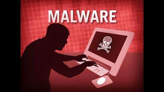 L'élimination complète des logiciels malveillants Whenupdate.upgradeyoursystem24.com de fournir une protection complète aux données du système.