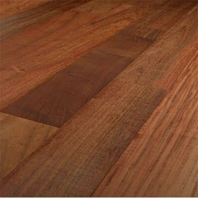 Ipe Hardwood Current Pojects Pinterest