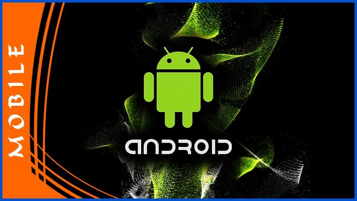 #android #androidtraining #androidonlinetraining #besanttechnologies #tambaram Are you interested in android training? Join here besant technologies in thambaram. we are having the no.1 training institute. Our staffs having in depth knowledge about the technology. We are having the best trainers. They will satisfy your expectation. During the training period we are offering placement guidance to our students.so join here and get placed…