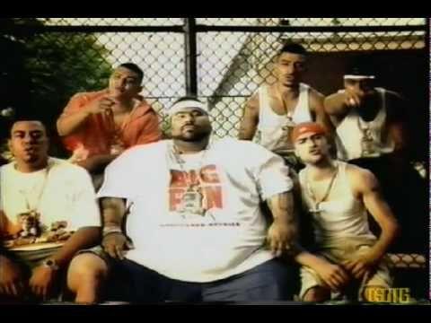RIP big pun.       Big pun ft Terror Squad - Watcha Gonna Do (explicit lyrics)  (HQ)