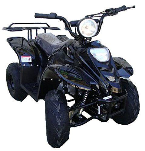 ATA-110B1 TaoTao Kids Gas 110cc Sport ATV - Army Camo - http://www.caraccessoriesonlinemarket.com/ata-110b1-taotao-kids-gas-110cc-sport-atv-army-camo/  #110Cc, #Army, #ATA110B1, #Camo, #Kids, #Sport, #TaoTao #ATV