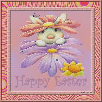 Happy Easter photo 0.jpg