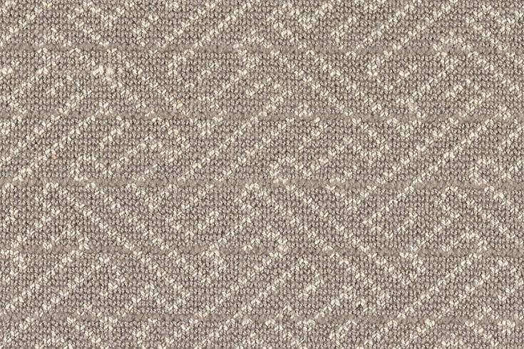Wool Carpet Flooring Ideas Basement Home