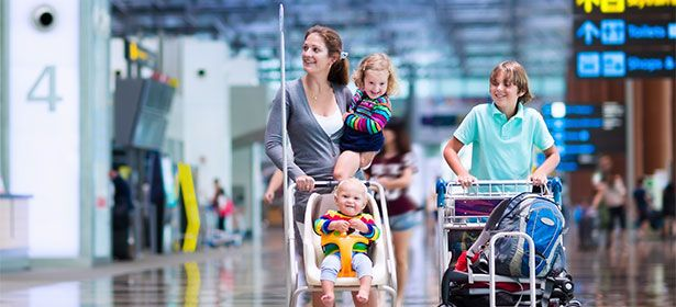 How to find cheap travel insurance - Which?