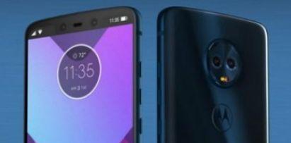 nice Les rapports indiquent que Motorola Moto X5 ne verra pas la lumière du jour